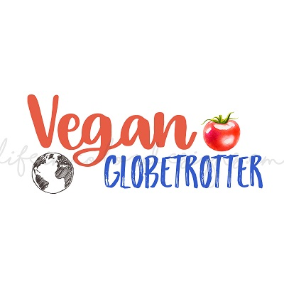 Vegan Globe Trotter.com