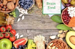 vegan diet for brain health avoid dementia