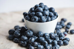 best foods to reduce inflammation