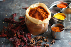 best foods that fight inflammation